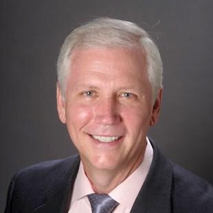 Dr. Donald A. Deems III