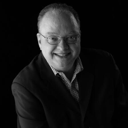 Dr. Donald C Demas