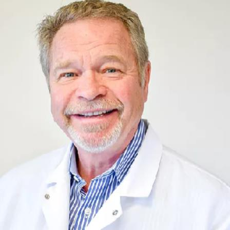 Dr. Donald J Drew