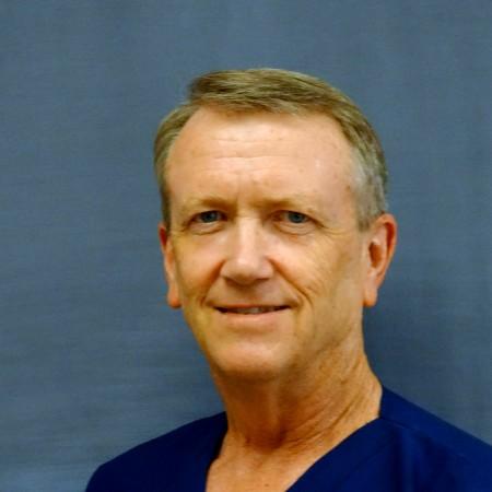 Dr. Donald J Fuchs
