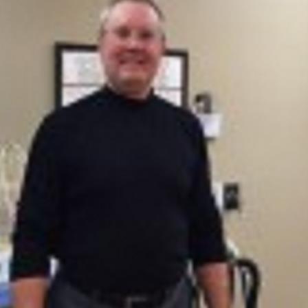 Dr. Donald L Gossett