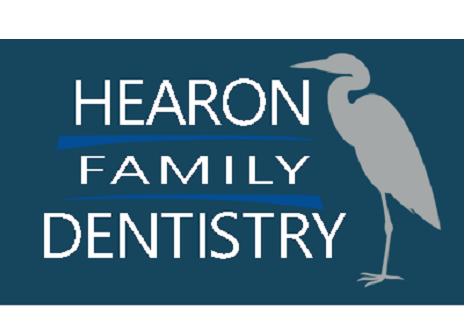 Dr. Donald E Hearon, Jr.