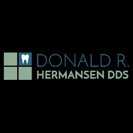Dr. Donald R Hermansen