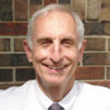 Dr. Donald R. Heys