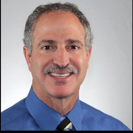 Dr. Donald S Himel