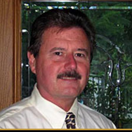 Dr. Donald R Hodson