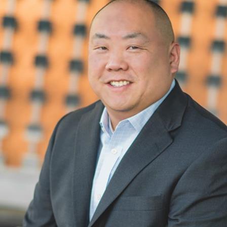 Dr. Donald T Hom