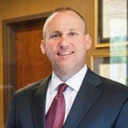 Dr. Donald W Hughart