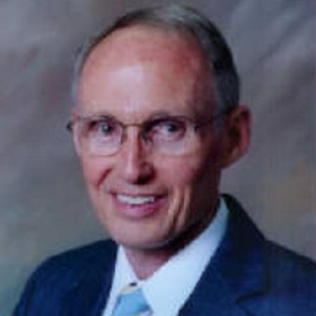 Dr. Donald R Kellogg