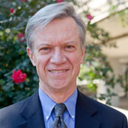 Dr. Donald W Kreuzer