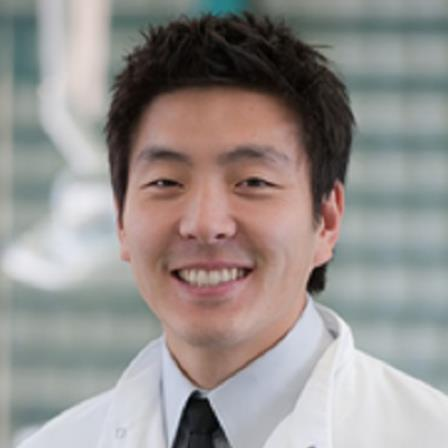 Dr. Donald T Kwon