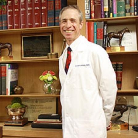 Dr. Donald A Liebers
