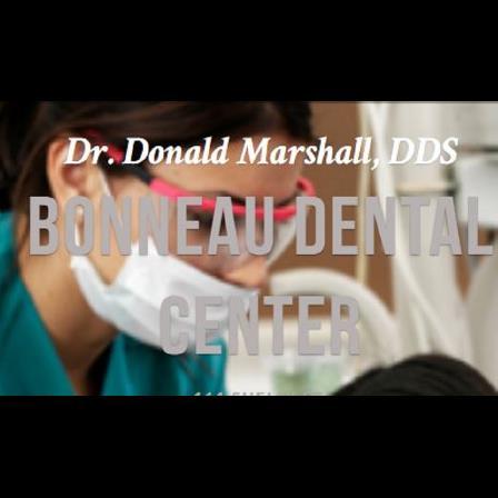 Dr. Donald L Marshall