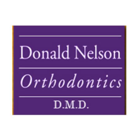Dr. Donald B Nelson