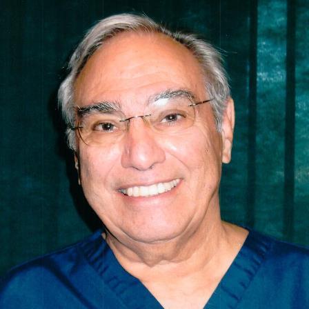 Dr. Donald E Peara