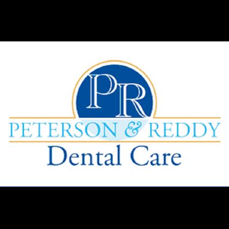 Dr. Donald P Peterson