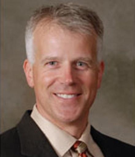 Dr. Donald A Pierce