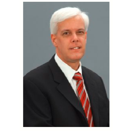 Dr. Donald E Plourde