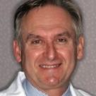 Dr. Donald J. Powers