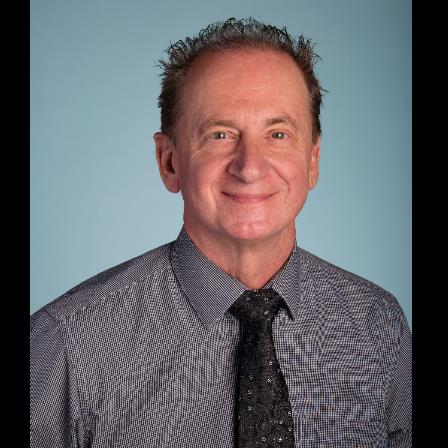Dr. Donald A. Restauri, Jr.