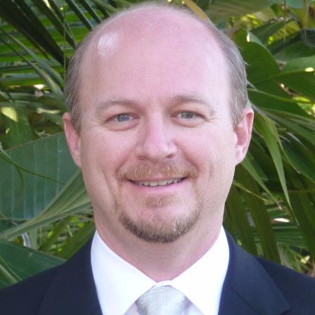 Dr. Donald C Schmitt