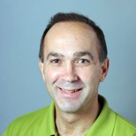 Dr. Donald Schwartzfisher