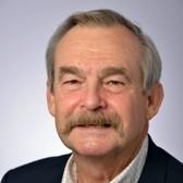 Dr. Donald C Simpson