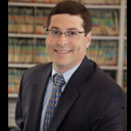 Dr. Donald F. Solverson
