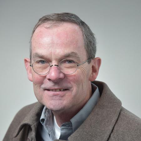 Dr. Donald A. Thill, Jr.
