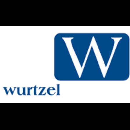 Dr. Donald J. Wurtzel, Jr.