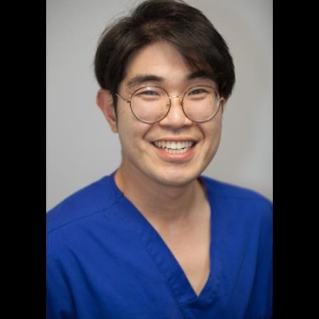 Dr. Donghan Kim