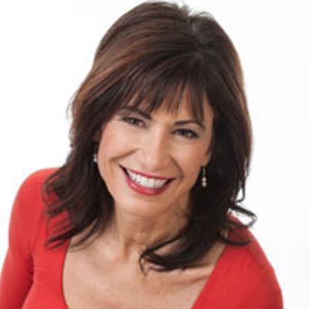 Dr. Donna L Galante