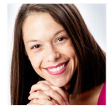 Dr. Donna S Klein