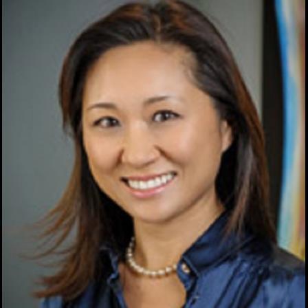Dr. Donna Lee