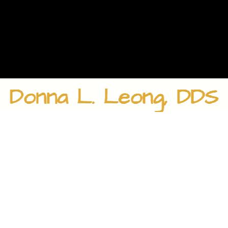 Dr. Donna L Leong