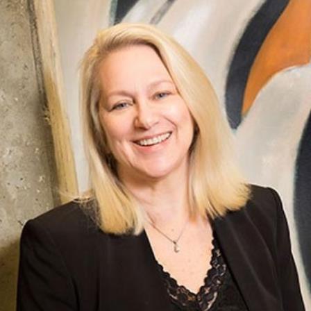 Dr. Donna J Stenberg