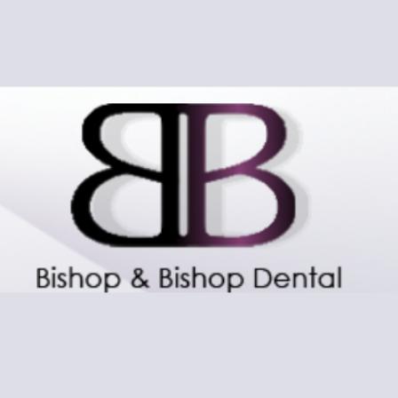 Dr. Dorienne C Taylor-Bishop