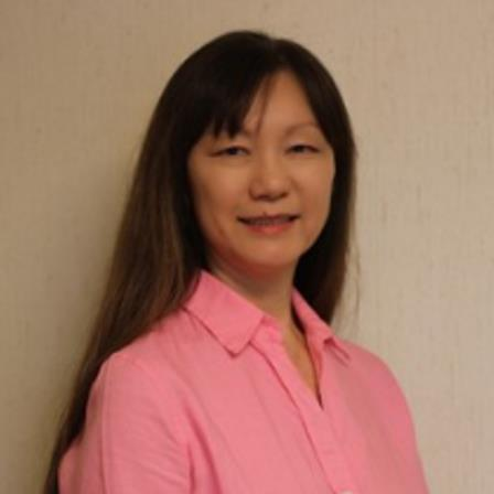 Dr. Dorothy Woo