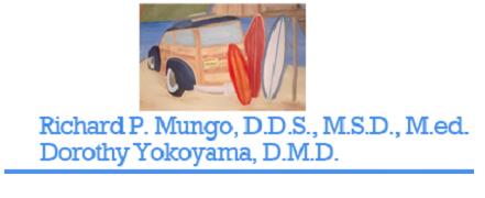 Dr. Dorothy L Yokoyama