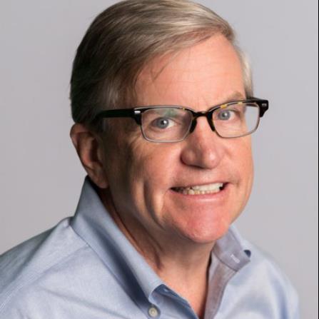 Dr. Doug R Forbes