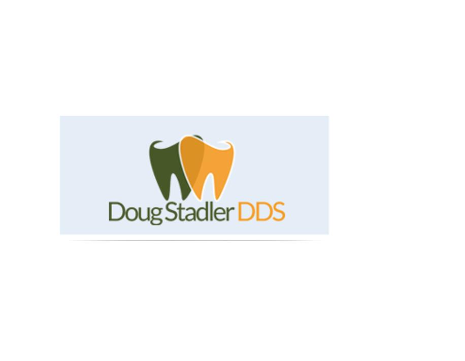 Dr. Doug M Stadler