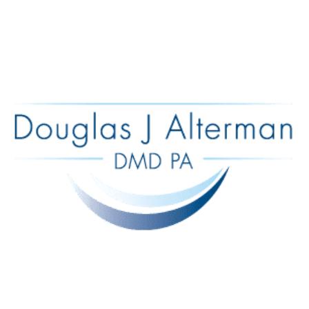 Dr. Douglas J Alterman