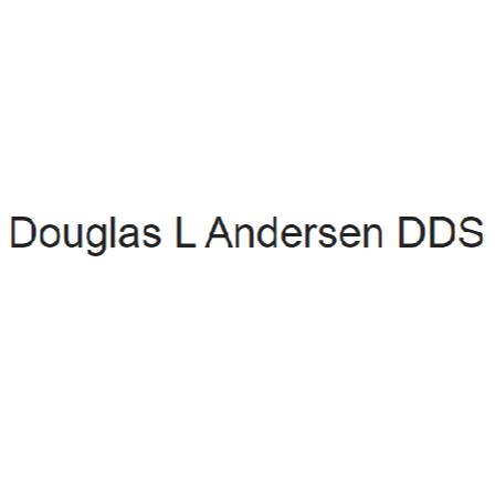 Dr. Douglas L Andersen