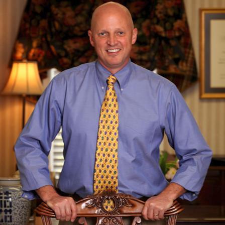 Dr. Douglas P Baxter