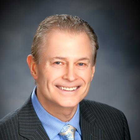 Dr. Douglas Callow