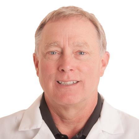 Dr. Douglas L Coe