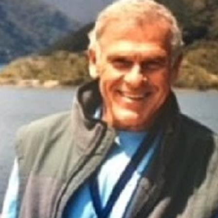 Dr. Douglas H Dierenfield