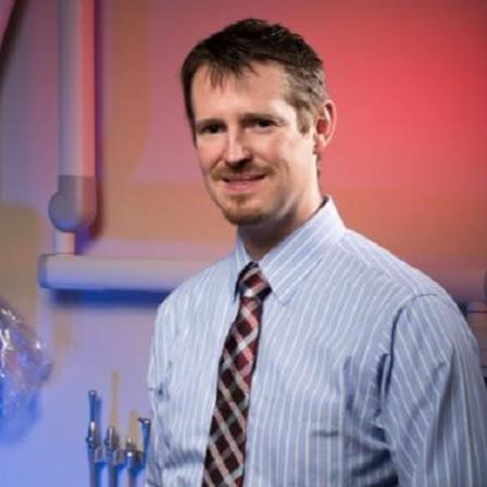 Dr. Douglas L Ditty