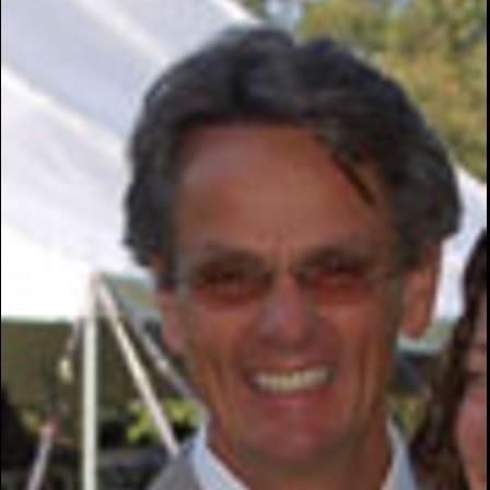 Dr. Douglas G Drewyer