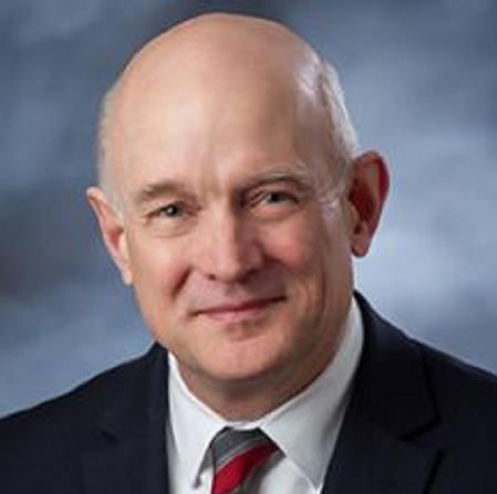 Dr. Douglas M Erickson